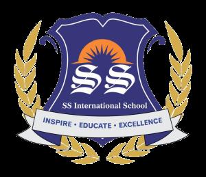 SSIS Logo emblame