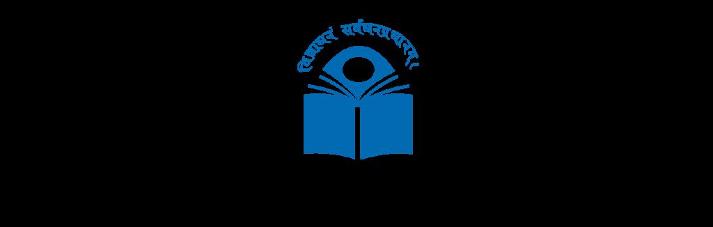 mkh logo-about us