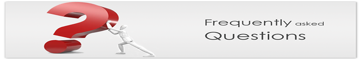 faq-banner01