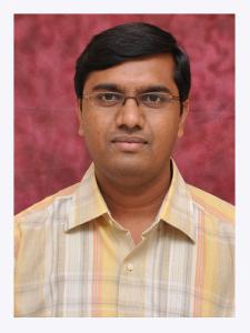 CA Gaurav Jaipuriya