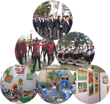 ss-internation-school-activity