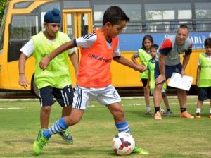ss-internation-school-sports