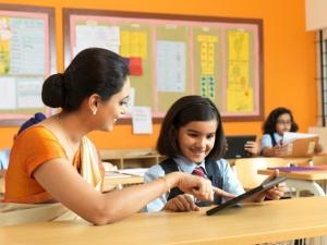 ss-internation-school-technology